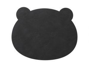 TABLE_MAT_BEAR_nupo_black_983124