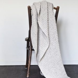 blanket_rope_chair