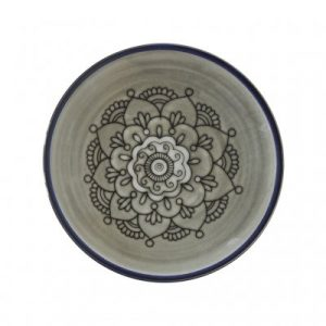 florens_dinner_plate_front