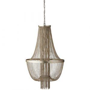 lindsey-lamp-103-cm
