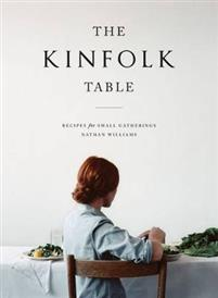 the-kinfolk-table