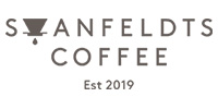 Svanfeldt Coffee