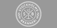 Stockholms Bränneri