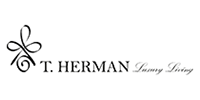 T. Herman Luxury Living