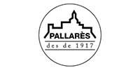 Pallarès