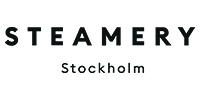 Steamery Stockholm